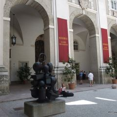 Residenzgalerie User Photo