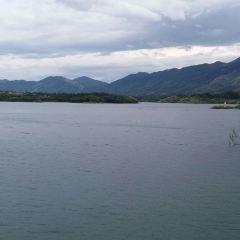 仙龍島用戶圖片