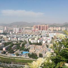 Nan Mountain User Photo