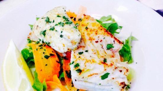 Bar Al Ventidue Reviews Food Drinks In Piedmont