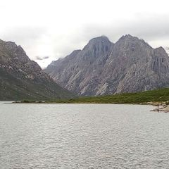 仙女湖(希門錯)用戶圖片