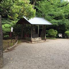 Nogi Family Old Residence用戶圖片