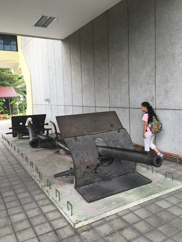 Sabah Museum