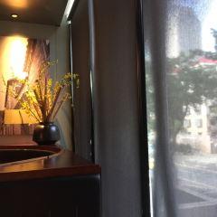 Xiao Bing Sheng User Photo