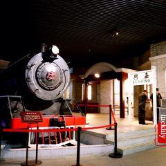 남호 혁명기념관 여행 사진