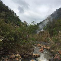 騰沖火山群用戶圖片