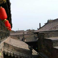 Tianjixiang Museum User Photo