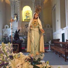 St. Dominic's Church User Photo