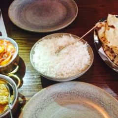Bombay Palace Queenstown用戶圖片