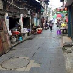 Rulin Road User Photo