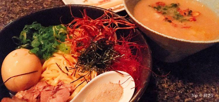Izakaya Sozai2