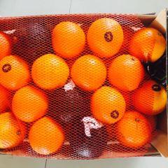 唐頓果園用戶圖片