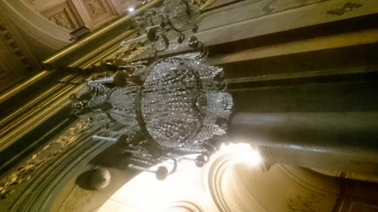聖若望及保祿堂