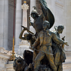 Museo Storico dell'Arma del Genio e dell'Architettura Militare User Photo