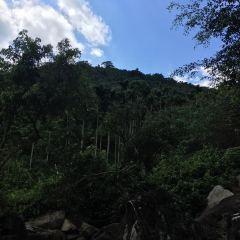 Sandao Valley User Photo