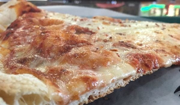 Casola's Pizzeria & Sub Shop1