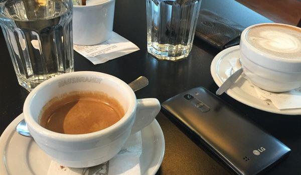 Public Cafe3