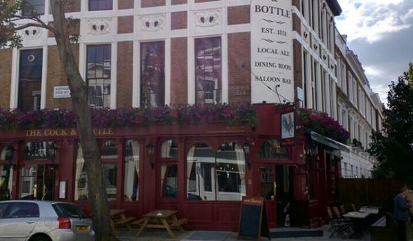 The Cock & Bottle2