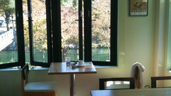 Cafe Farina