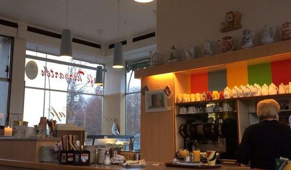 Cafe Tiergarten2