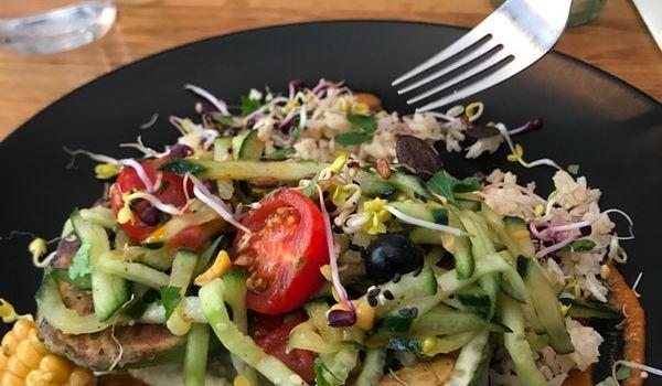 Gratitude Eatery3