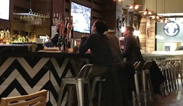 CajunSea & Oyster Bar3