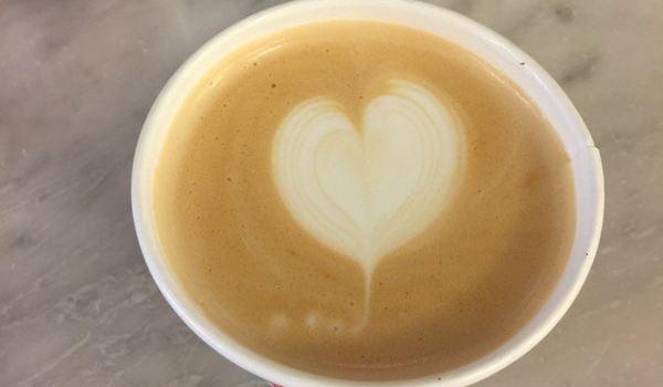 Intelligentsia Coffee (Monadnock)2
