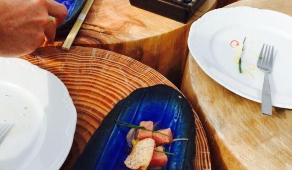 Zaytinya Restaurant ,Abu Dhabi1