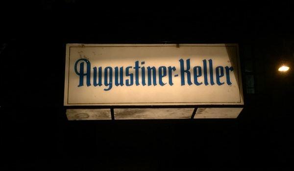 Augustiner-Keller1