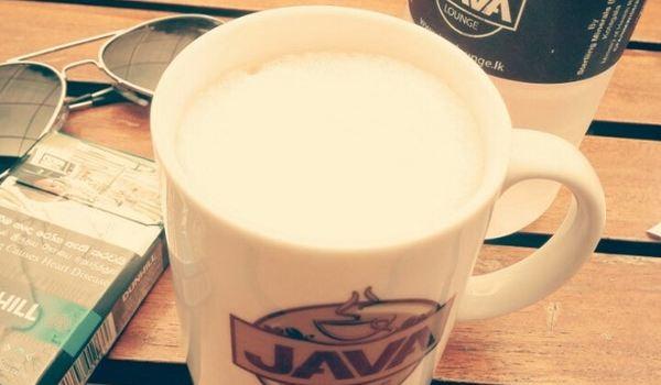 Java Lounge3