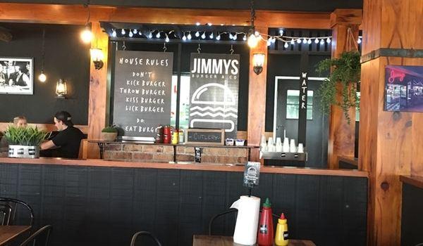 Jimmys Burger & Co.2