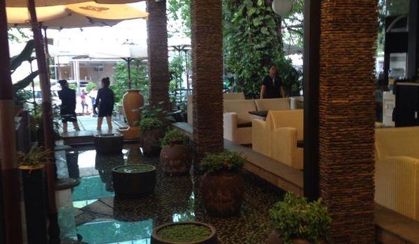 Trung Nguyen Legend Cafe2