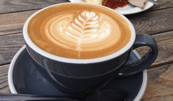 Castello Coffee Co.3