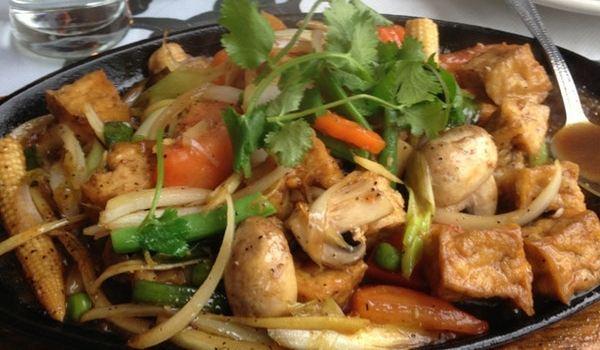 Ploy II Thai Cuisine1