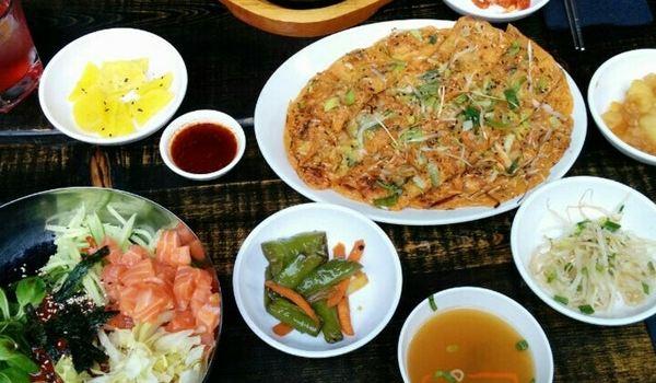 Kimchi Princess3