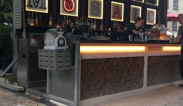 Aya Bar2