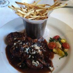 The Brooklyn Seafood Steak & Oyster House用戶圖片
