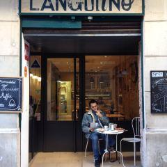 L'Angolino User Photo