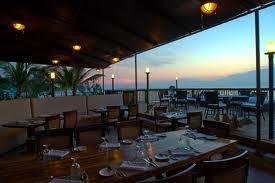 Bahamian Pot Restaurant