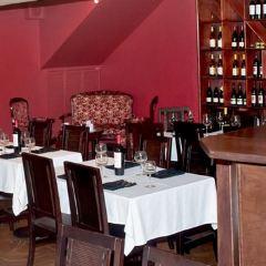 Restaurante Monserrate User Photo