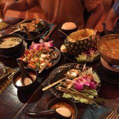 Chilli Culture Thai Kitchen User Photo