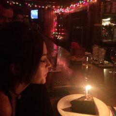 Rainbow Bar & Grill(西好萊塢店)用戶圖片