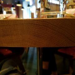 Bar Boulud用戶圖片