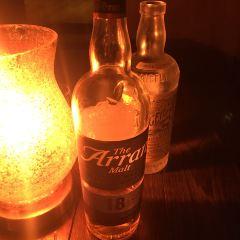 Usquabae Whisky Bar用戶圖片
