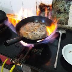盡山海鮮麵館用戶圖片