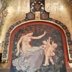 Museo Poldi Pezzoli User Photo