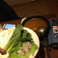 Wei Shen Le Japanese Cuisine( Huai Hai Road ) User Photo