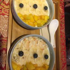 Ge Sang Home Yogurt User Photo