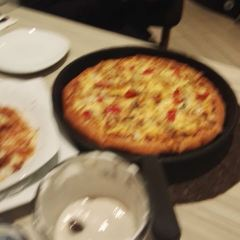Pizza Hut (Oriental Ya Yuan) User Photo