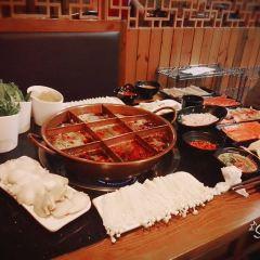 香傳承重慶火鍋(漳州二路店)用戶圖片